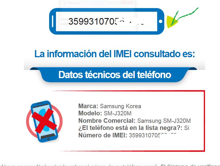 Aporte web de verificacion de imie J3_suc10