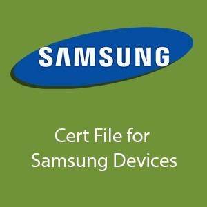 Venta de certificados de Samsung Clean para z3x y octoplus - Página 2 Jzxtn710