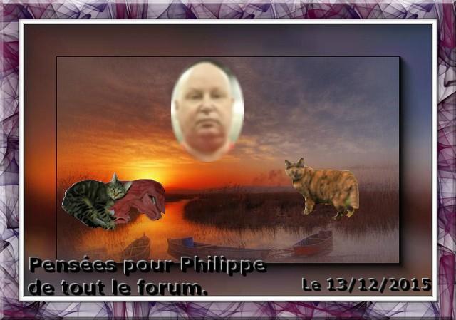 Hommage a notre ami Philippe Pour_p10