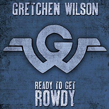 GRETCHEN WILSON - Page 2 9142gs10