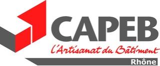 Elections législatives Assemblée Sénat Logo_c11
