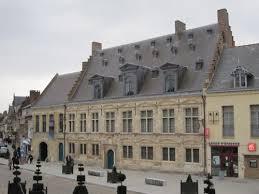 Sortie Région Nord ( Flandre, Artois, Picardie) Cassel10