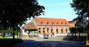 Sortie Région Nord ( Flandre, Artois, Picardie) Images10