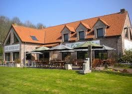 Sortie Région Nord ( Flandre, Artois, Picardie) Le_meu10