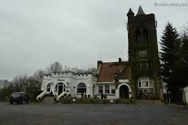Sortie Région Nord ( Flandre, Artois, Picardie) Mont_k10