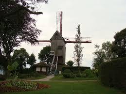 Sortie Région Nord ( Flandre, Artois, Picardie) Moulin10
