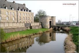 Sortie Région Nord ( Flandre, Artois, Picardie) Porte_11