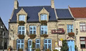 Sortie Région Nord ( Flandre, Artois, Picardie) Restau10