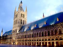 Sortie Région Nord ( Flandre, Artois, Picardie) Ypres10