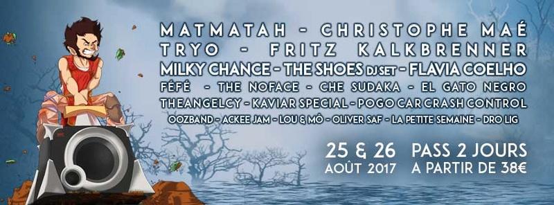 festivals - Festivals 2017 - Page 33 Roi10