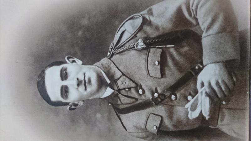 Identification soldat photo  Dsc_0214