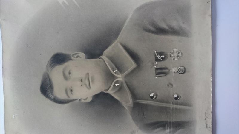 Identification soldat photo  Dsc_0215
