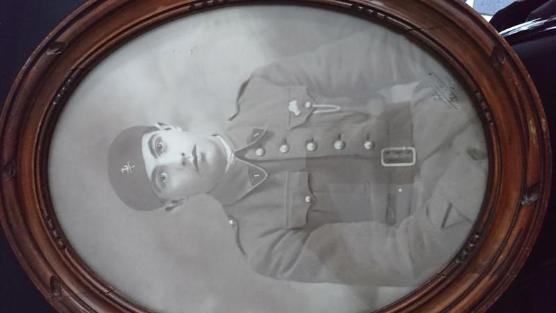Identification soldat photo  Dsc_0216