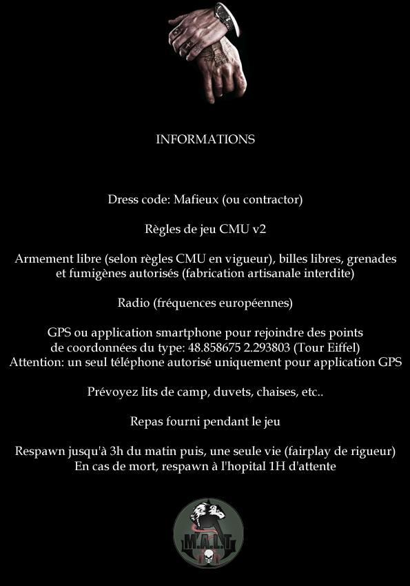 opé 22 23 Avril 13937011
