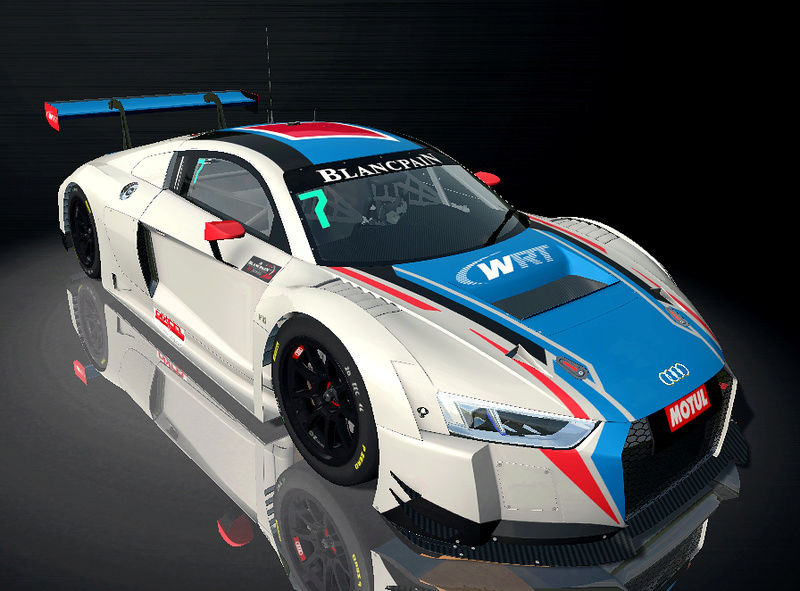 Blancpain GT Series Asia (2017 v0.9 released) - Page 2 Bgta_211