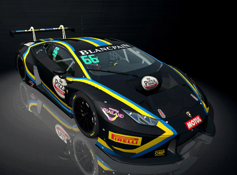 Blancpain GT Series Asia (2017 v0.9 released) - Page 2 Bgta_410