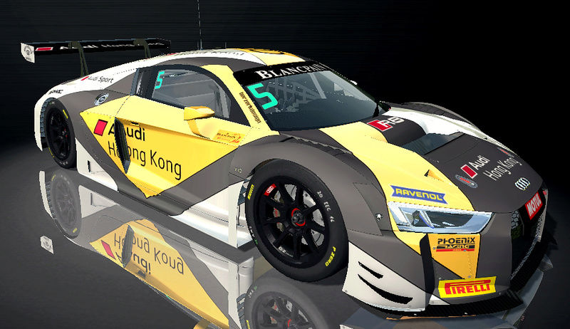 Blancpain GT Series Asia (2017 v0.9 released) - Page 2 Bgta_611