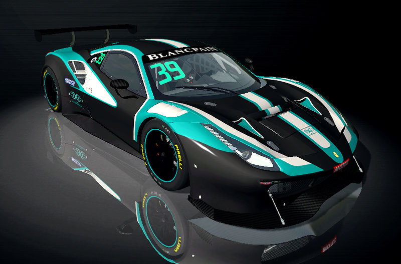 Blancpain GT Series Asia (2017 v0.9 released) - Page 2 Bgta_810