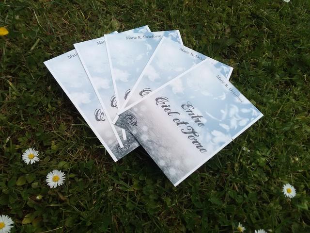 Cartes Postales dédicacées Img_2010