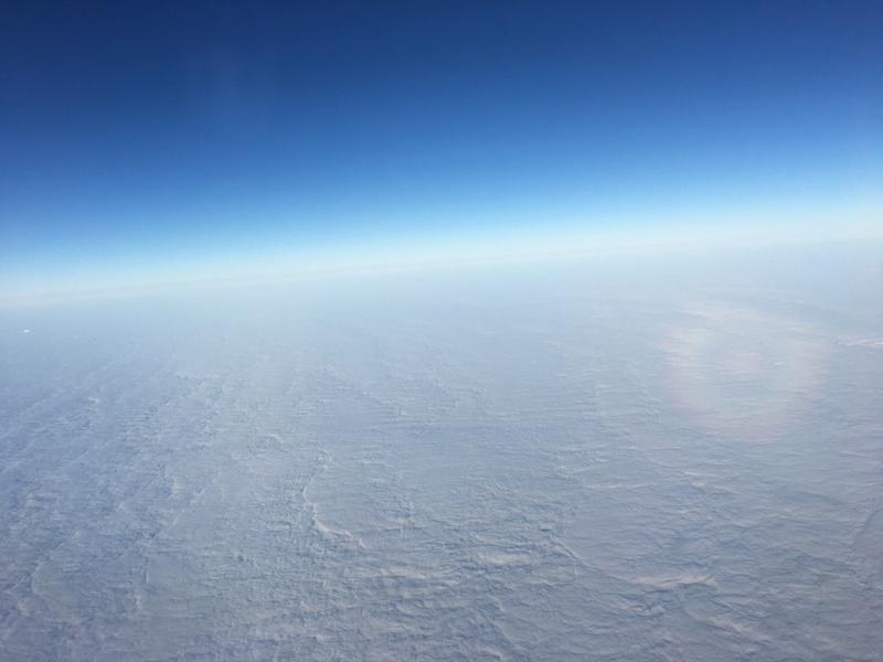 la tête (et le reste) au dessus des nuages Img_0011