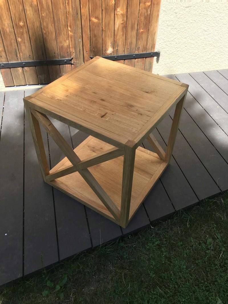 Petit meuble télé Img_1815