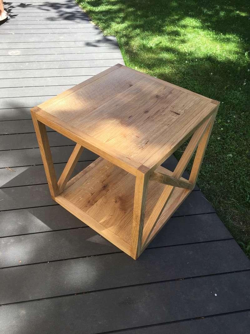 Petit meuble télé Img_1816