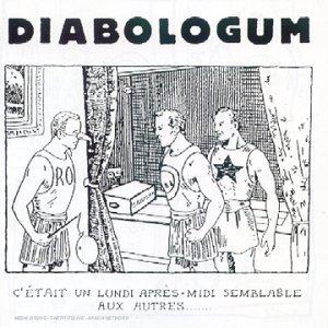 Lithium et les années 90 Diabol10
