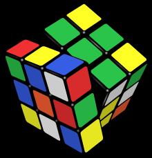 Le Rubik's cube fait sa réapparition. Rubik_10