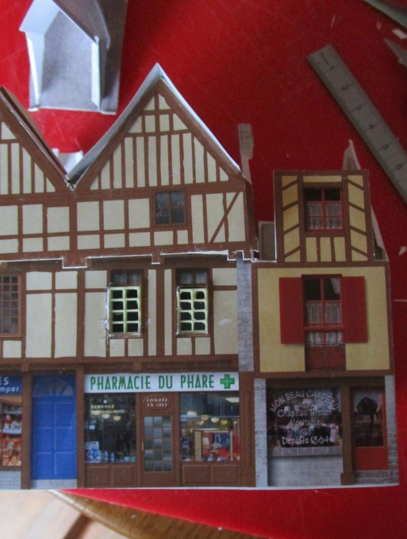petite cité bretonne 10811