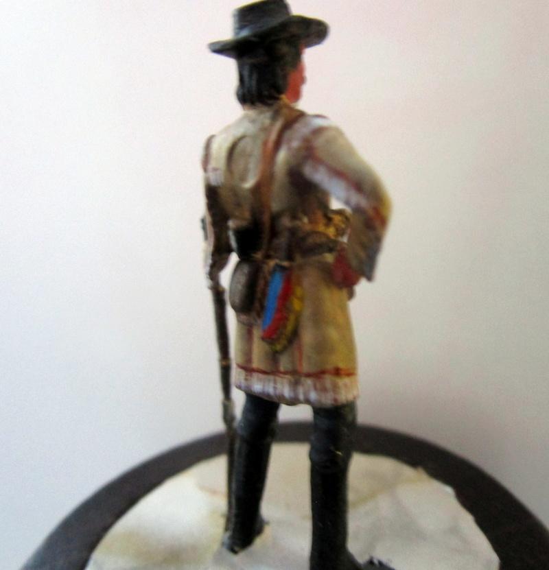 Buffalo Bill à Strasbourg Img_5210