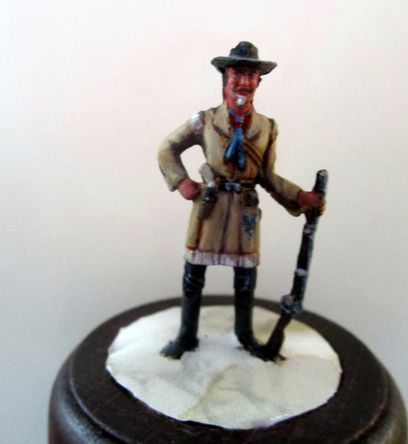 Buffalo Bill à Strasbourg Img_5211