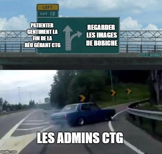 [JEU] Vos memes sympa des serveurs, TS et Forum de CTG ! - Page 5 2ep2nv10