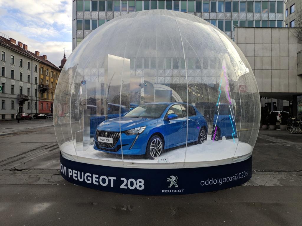 2019 - [Peugeot] 208 II (P21) Img_2018