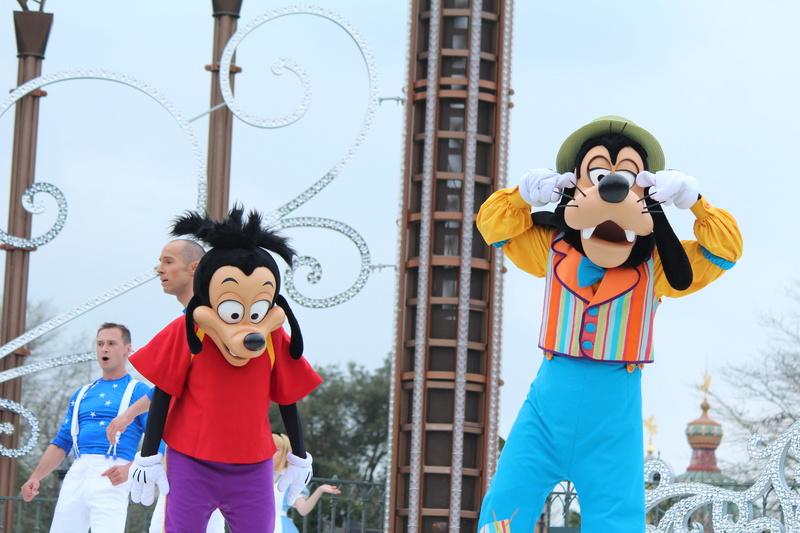 Vos photos avec les Personnages Disney - Page 38 Img_0038