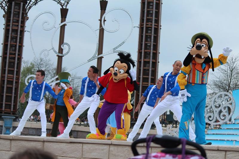 Vos photos avec les Personnages Disney - Page 38 Img_0040