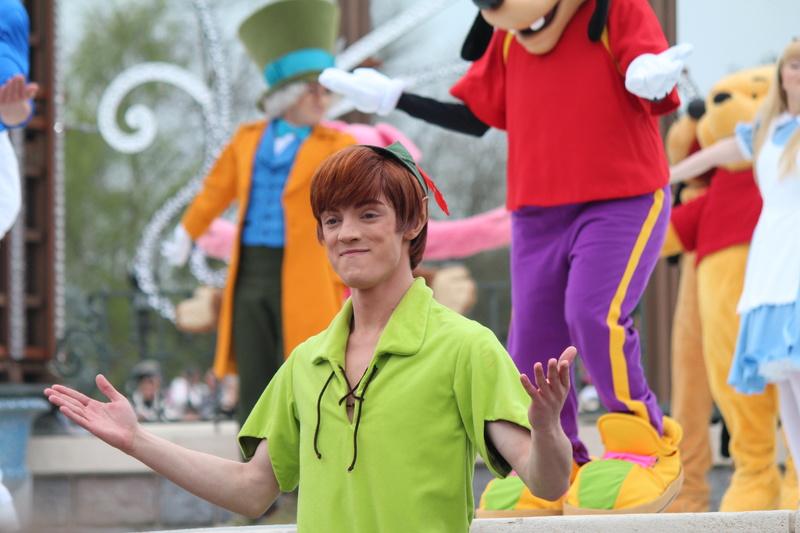 Vos photos avec les Personnages Disney - Page 38 Img_0044