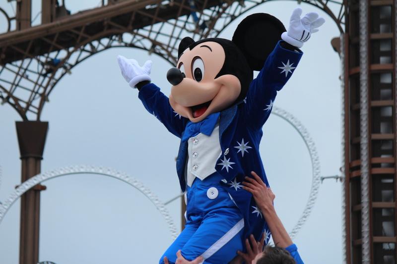 Vos photos avec les Personnages Disney - Page 38 Img_0110