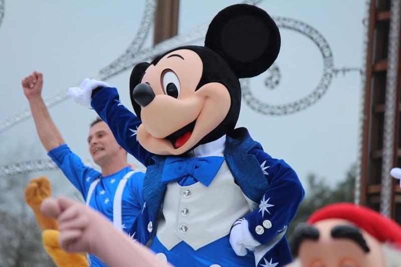 Vos photos avec les Personnages Disney - Page 38 Img_0112