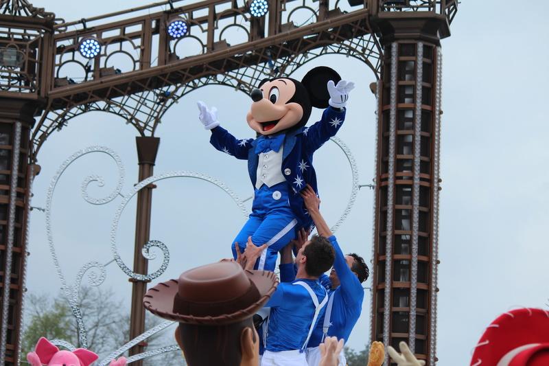Vos photos avec les Personnages Disney - Page 38 Img_0113