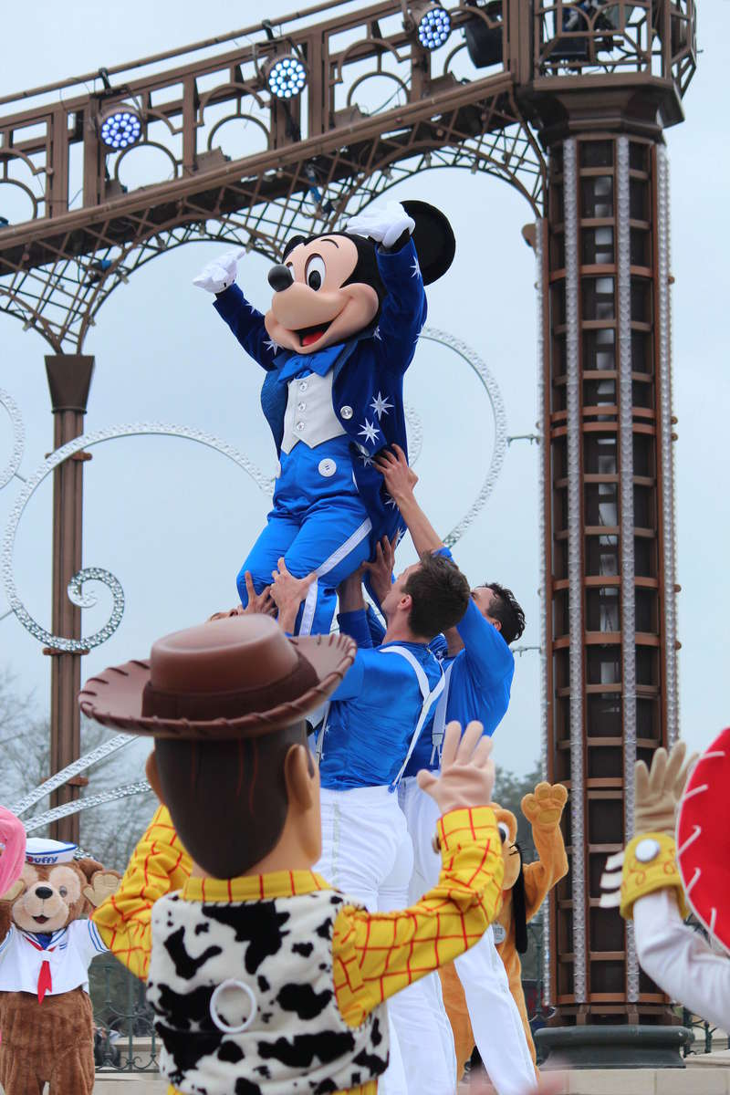 Vos photos avec les Personnages Disney - Page 38 Img_0115