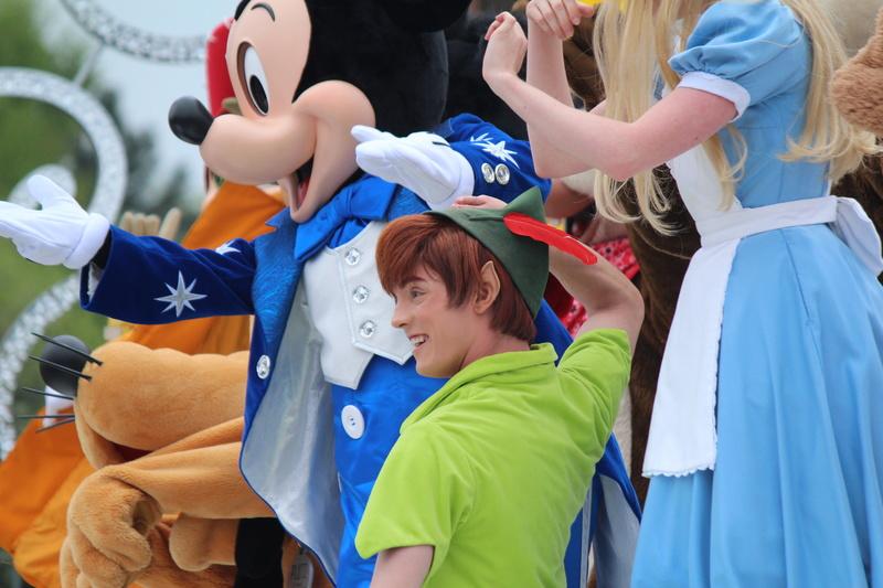 Vos photos avec les Personnages Disney - Page 38 Img_0117