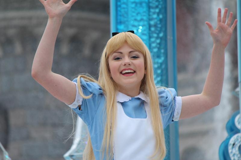 Vos photos avec les Personnages Disney - Page 38 Img_0127