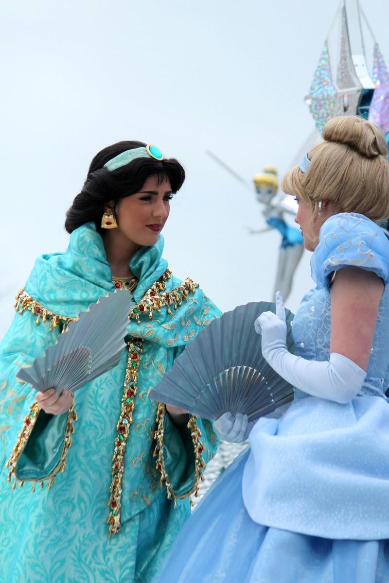 Vos photos avec les Personnages Disney Img_0149