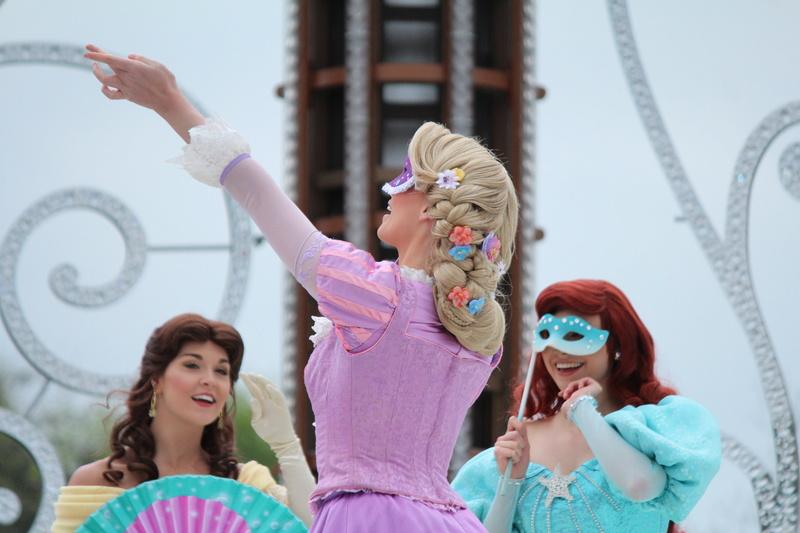 Vos photos avec les Personnages Disney Img_0158