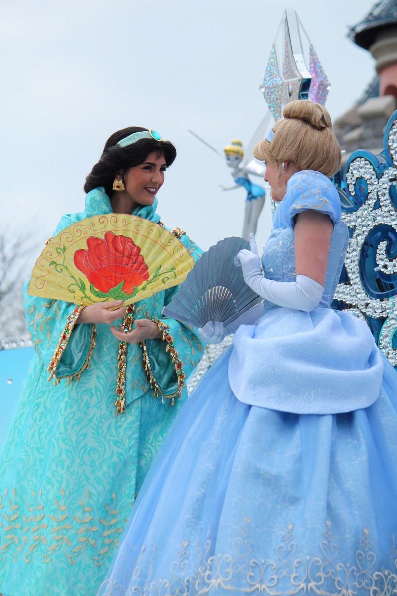 Vos photos avec les Personnages Disney Img_0159