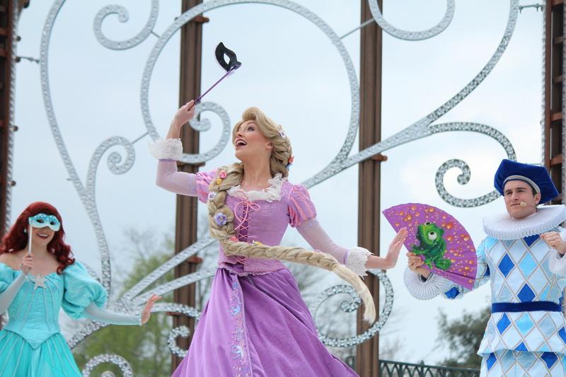 Vos photos avec les Personnages Disney Img_0160