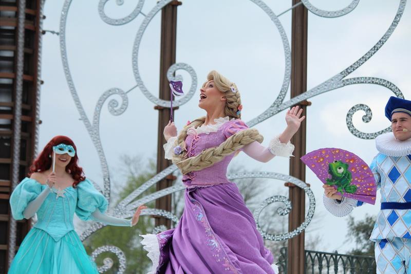 Vos photos avec les Personnages Disney Img_0161