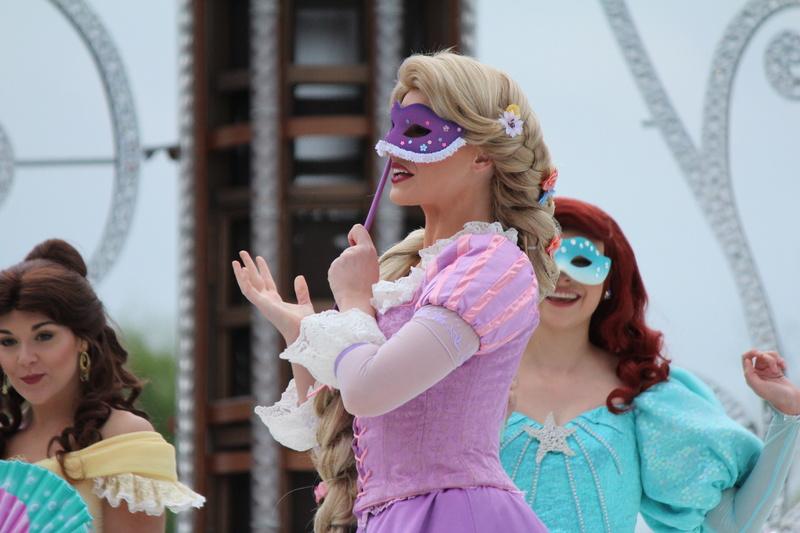 Vos photos avec les Personnages Disney Img_0211