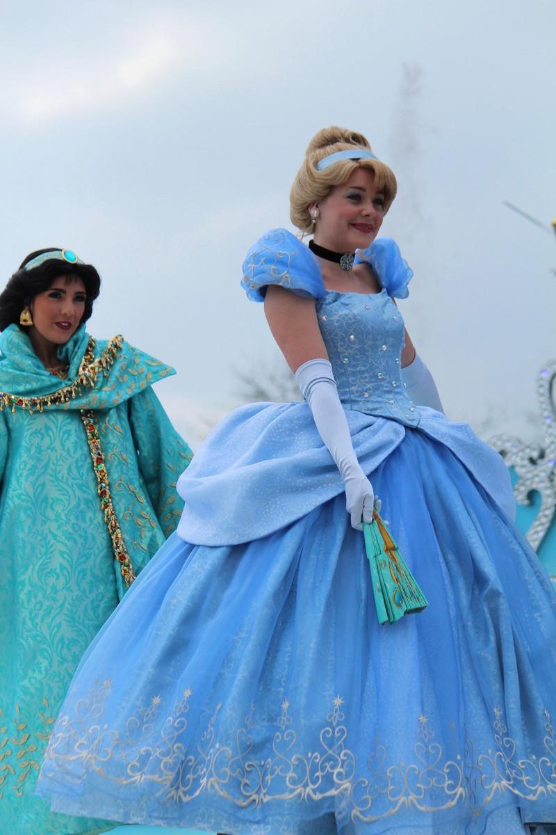 Vos photos avec les Personnages Disney - Page 2 Img_0220