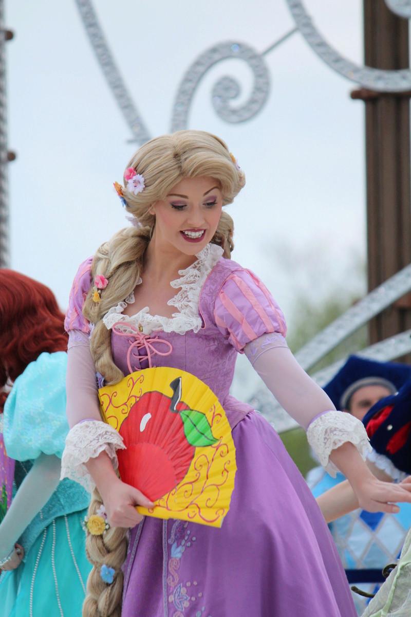 Vos photos avec les Personnages Disney - Page 2 Img_0223